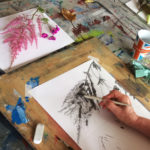 Drawing & Painting for Beginners