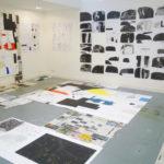 Developing a Studio Practice (Week Intensive)