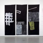 Textile Design and Printing (3-Day Masterclass)