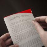 Creative Writing and Self Publishing