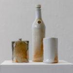 Ceramics: Getting Started