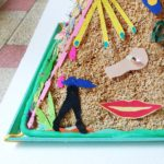 Edible Art (Ages 5 - 12)