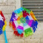 Family Kite Making (ages 5+)